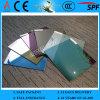 CE&ISO9001の3〜6ミリメートルカスタムカットミラーガラス