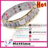 bracelete 5in1 magnético Titanium