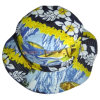 Изготовленный на заказ полный шлем ведра печатание