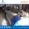 Jlh 425 340cm Air Jet Loom Medical Gauze Production Line