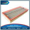 Auto-Luftfilter 30757155 Qualität PU-Matetial
