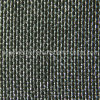 Cuir de Semi-UNITÉ CENTRALE de tapisserie d'ameublement de mode (QDL-US0047)