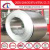 Dx51d Z40 laminato a freddo le strisce d'acciaio galvanizzate