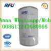 Qualitäts-LKW-Dieselschmierölfilter 2654408 für Perkins