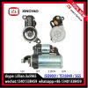 Ts22e45 Str54138 12V 2.2kw neuf pour le moteur d'hors-d'oeuvres de camion d'Audi