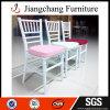 Children (JC-A46)のためのTiffany Chiavari Chair