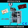 Pequeña empaquetadora líquida automática Jt-420L