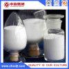 Chinesischer Mattenstoff-Agens für Plastikgegenagens