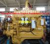 Motor diesel de Cummins Nta855-C450 para la maquinaria de construcción