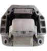 De Steun van de Motor van Scania OEM1409278/178220/1469287, Fabriek verstrekt met Goede Kwaliteit en Beste Prijs