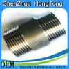 Os encaixes de tubulação do aço inoxidável para muitos usam-se