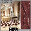 Telhas de mármore vitrificadas Portogallo de Rosa