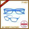 R1467 os melhores vidros de leitura plásticos de venda dos produtos