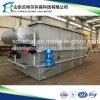 De Machine van Daf van de Behandeling van het Water van de Riolering van de Industrie van het voedsel, 3-300cbm/Hour