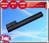 6 Zellen-Laptop-Batterie-Notizbuch-Batterie für HP Mini210 Mini210t Mini2102 Minicq20 4400mAh