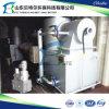 Medical Waste Incinerator Manufacturers/Medical Waste Incinerator Price in China