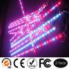 36W Waterproof LED Greenhouse Light (JJ-WP-GL36W-S-36*1W)