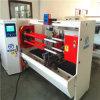 Автомат для резки ленты PVC мотора Мицубиси электрический