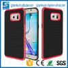 Het in het groot Mobiele Geval van de Dekking van de Telefoon Motomo voor LG G3