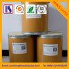 Pegamento auto-adhesivo del blanco de la etiqueta engomada del vinilo del PVC