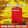 Pigment organico Red 170 per Plastic