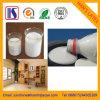 Colle adhésive blanche à base d'eau fonctionnante en bois chaud de la vente 2016