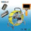 機能を見つけることを用いる耐久のデジタルビデオ防水管の点検カメラ