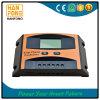 20A料金のコントローラの太陽料金の調整装置情報処理機能をもった12V-24V
