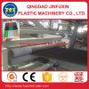 Plastikfußboden-Matte, die Maschine herstellt