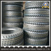 China 2016 Good Quality All Steel Radial Truck Tyre (12.00R20)