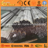 202 Stainless Steel Welded Pipe