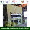 Ubber vulkanisierendruckerei-Maschine/Feld-Typ Gummi-Vulkanisator