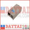 Hecho en China 6/12 Core Optical Fiber Termination Box