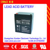 12V 4ah Lead Acid Battery/AGM Battery/UPS Battery