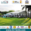 南アフリカ共和国のWedding Partyのための1000人Luxury Tents