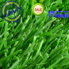 Relvado artificial para Football, Soccer Grass, Fustal Grass