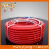 Pipa de alta presión agrícola del aerosol Hose/PVC