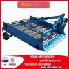 Maaimachine van de Aardappel van JM van de Aardappelrooier van de Machines van het landbouwbedrijf de Tractor Opgezette