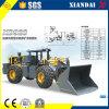 1.0cbm Underground Mining Wheel Loader Xd928