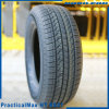 Gebildet in China Rubber Passenger Car Tire