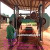 La bande de grande taille a vu la machine pour le Sawing en bois