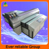 Принтер Inkjet панели Алюмини-Пластмассы