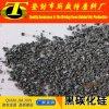 Le meilleur carbure de silicium des prix et de qualité pour le réfractaire et la métallurgie
