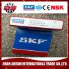 Rodamiento de rodillos de Nu2213 Cylinderical SKF