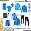 정상 달리기 조끼 달리기 착용을 달리는 2014의 Mens Designable 운동 운영하는 재킷 운영하는 간결