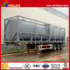 Carbon Steel 40ft Fuel Tank Container for Semi-Trailer