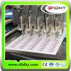 Embutimento seco do Hf RFID do preço da manufatura de MIFARE DESFire
