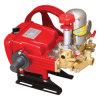 Pulvérisateur d'alimentation électrique et pompe à eau (SYSTÈME D'EXPLOITATION-22D1/N)