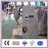 China-Berufslieferanten-Feuerlöscher-Puder-Füllmaschine