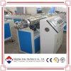 PVC-Faser-Schlauchleitung-Produktionszweig